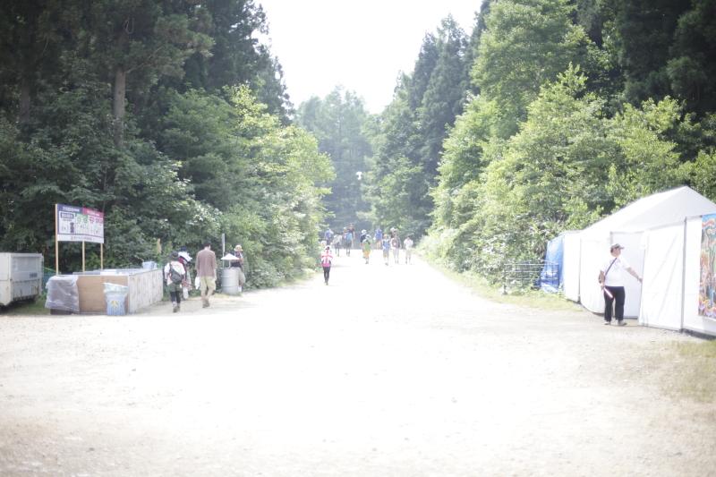 f:id:miuracamera:20120801041218j:image