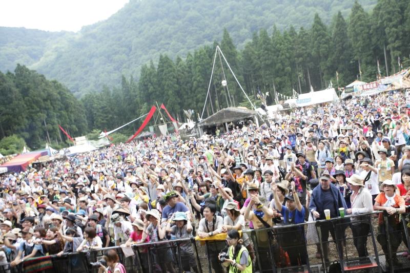 f:id:miuracamera:20120828133218j:image