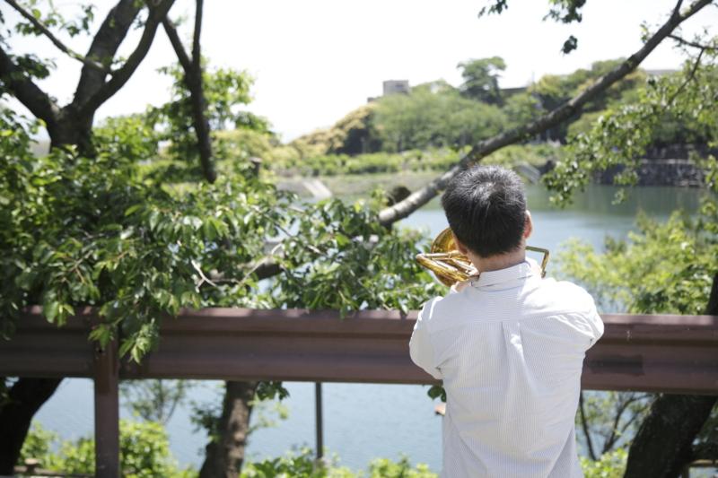 f:id:miuracamera:20130521033925j:image