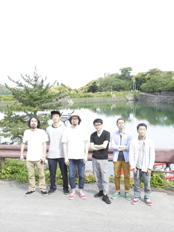 f:id:miuracamera:20130521040815j:image