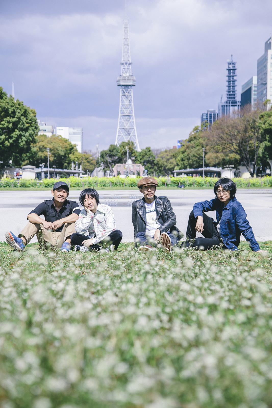 f:id:miuracamera:20190419135830j:plain