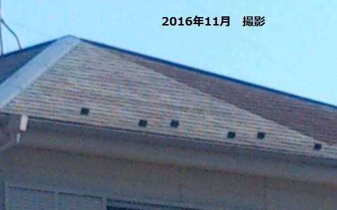 f:id:miurashigehiro:20180706165207j:plain