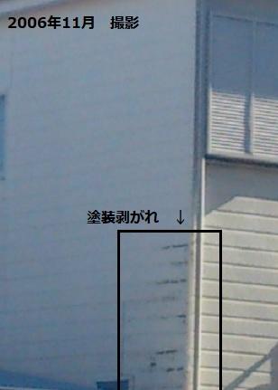 f:id:miurashigehiro:20180706165234j:plain