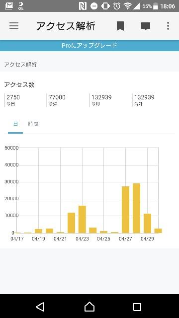 f:id:miurayoshitaka:20170430180754j:image