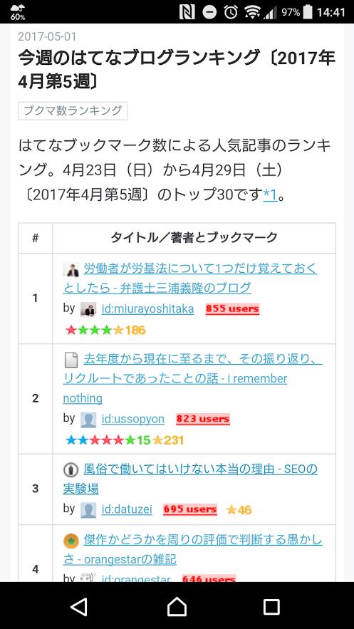 f:id:miurayoshitaka:20170508172827p:plain