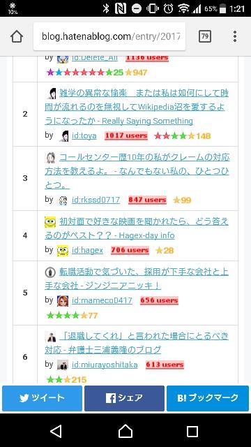 f:id:miurayoshitaka:20170530013007j:image