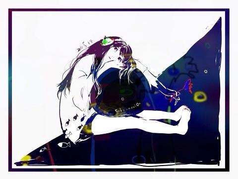 f:id:miusea:20161110012508j:plain