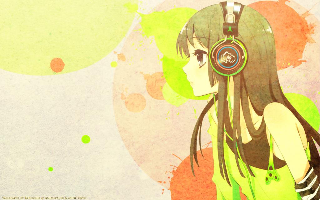 f:id:miusea:20161110013817j:plain