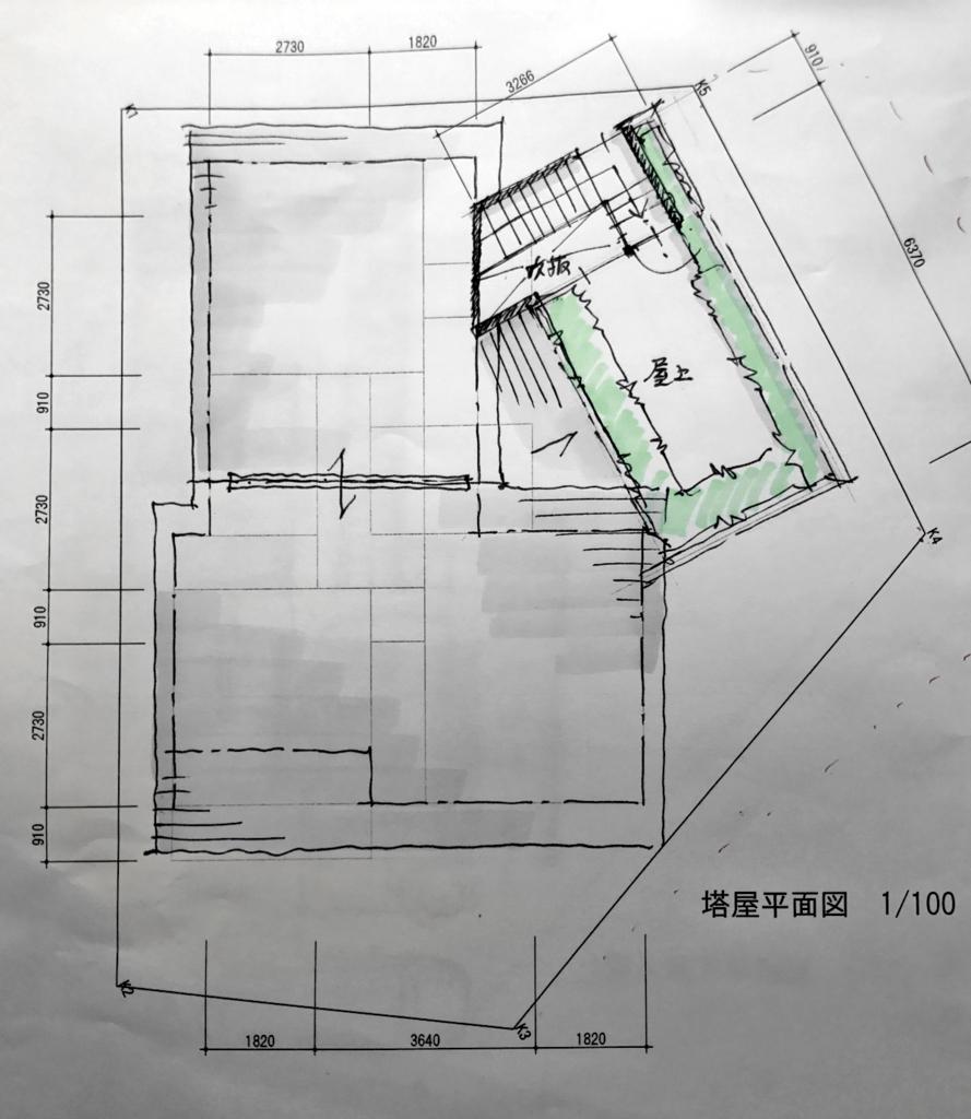 f:id:miwa-planted:20170116230128j:plain