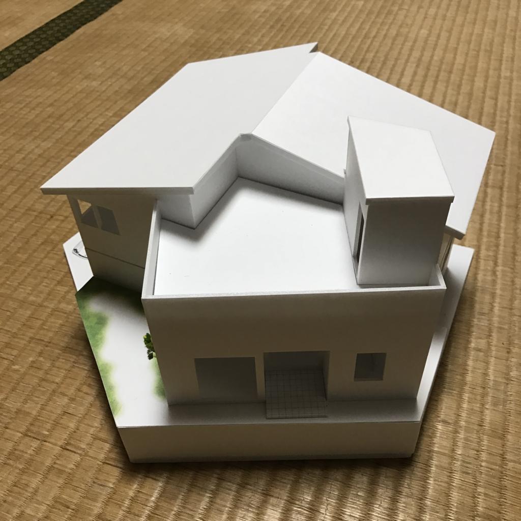 f:id:miwa-planted:20170213213106j:plain