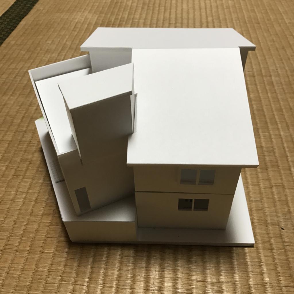 f:id:miwa-planted:20170213214015j:plain
