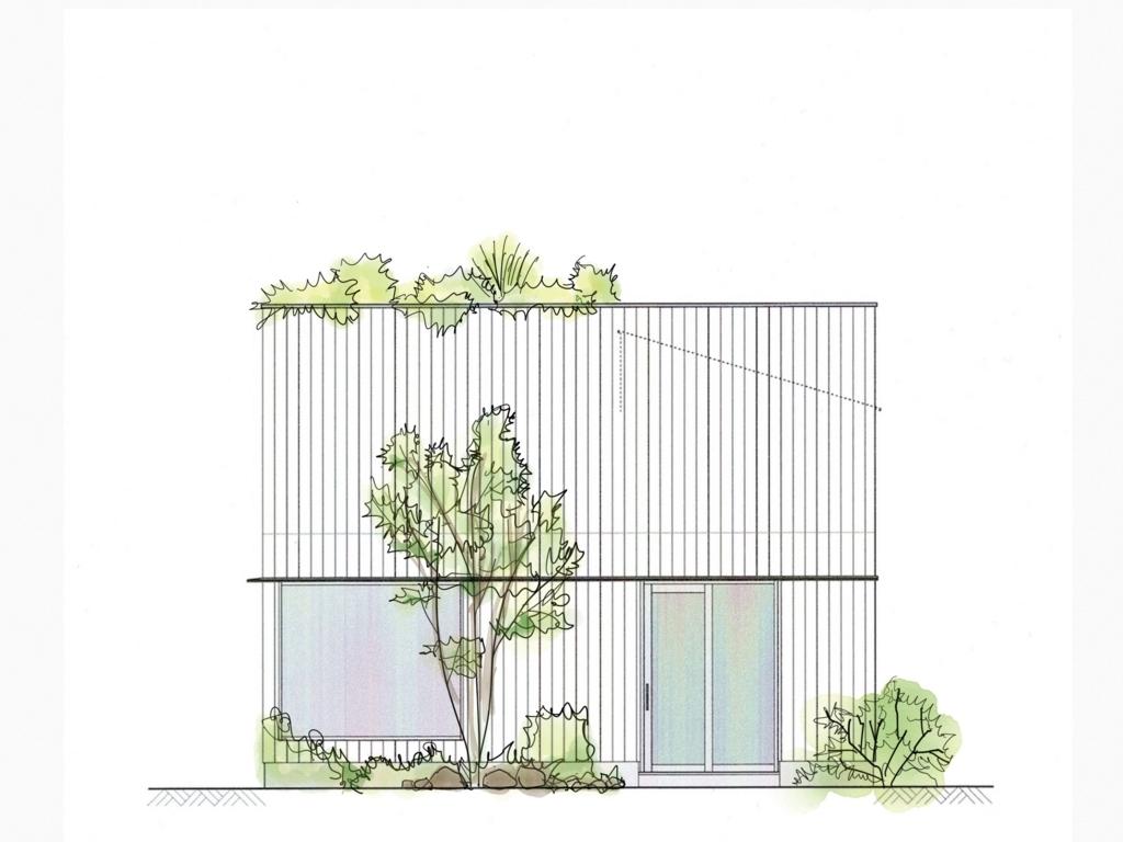 f:id:miwa-planted:20180103235127j:plain