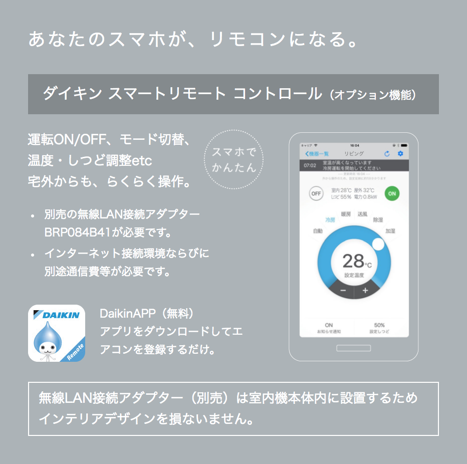 f:id:miwa-planted:20180130120313p:plain