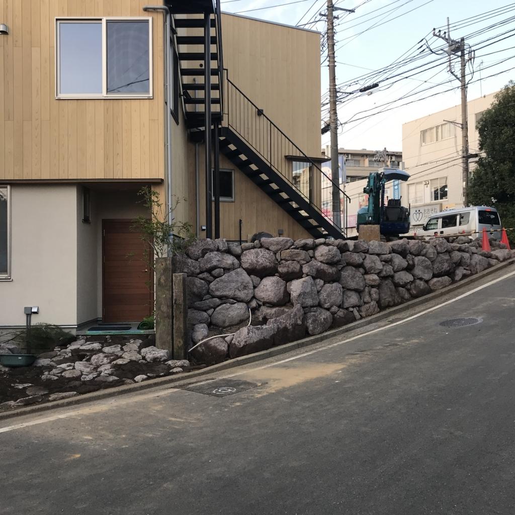 f:id:miwa-planted:20180328052453j:plain