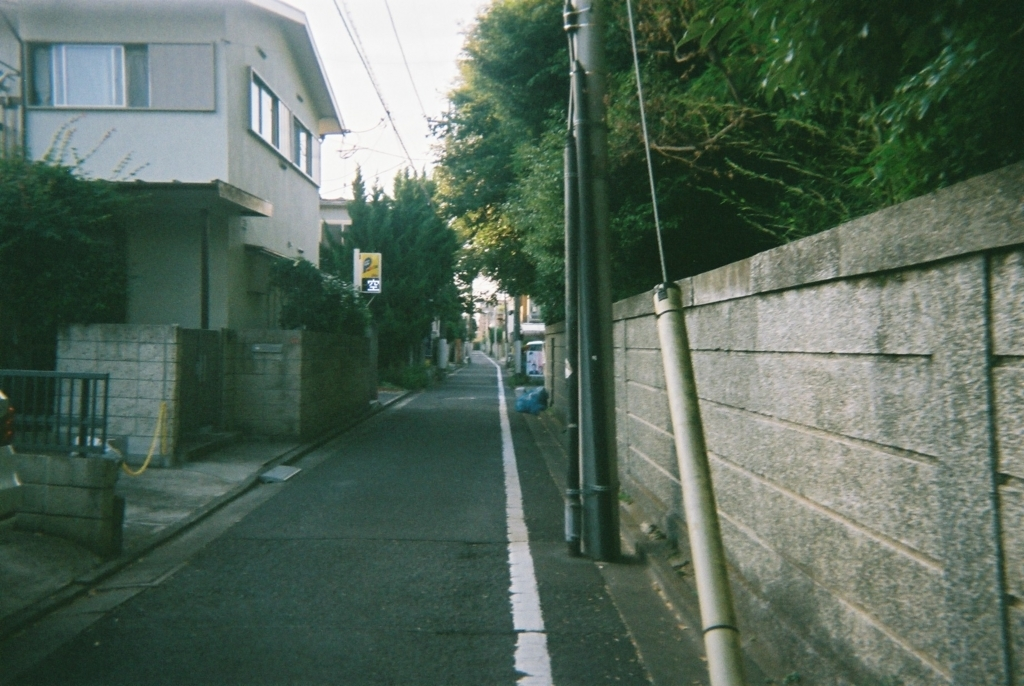 f:id:miwa19940524:20170620230826j:plain