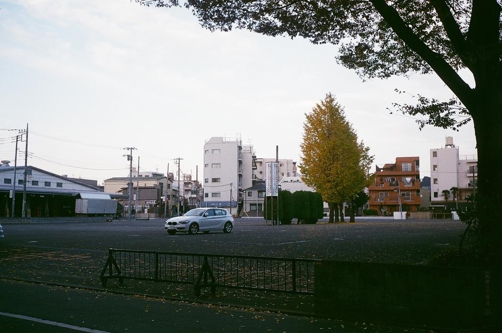 f:id:miwa19940524:20181204221656j:plain