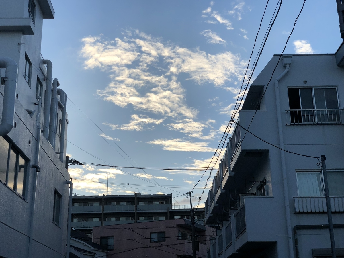 f:id:miwa19940524:20190815225719j:plain
