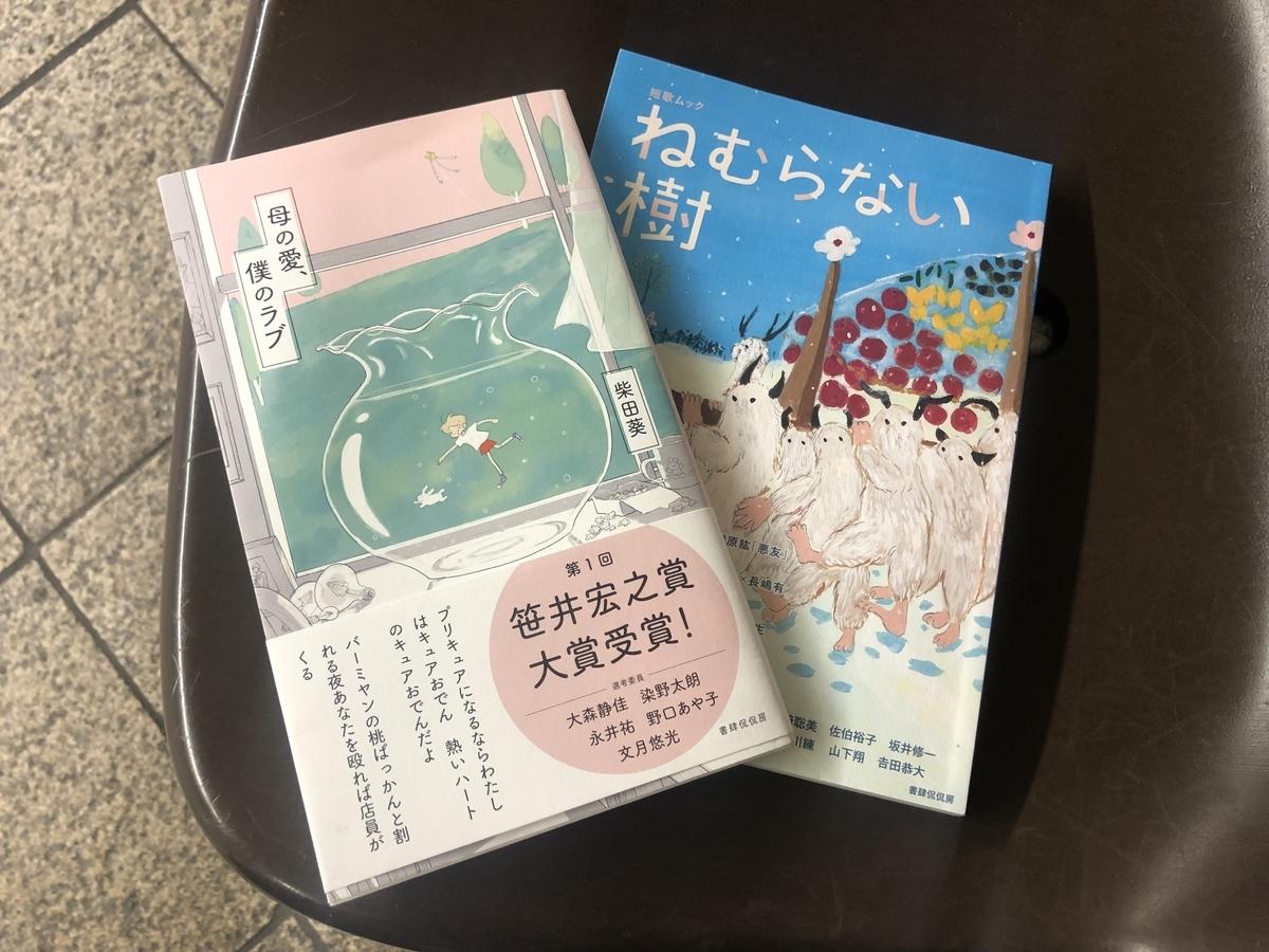 f:id:miwa19940524:20200211185306j:plain