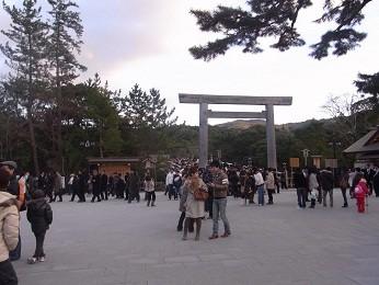 f:id:miwa202:20110104162512j:image
