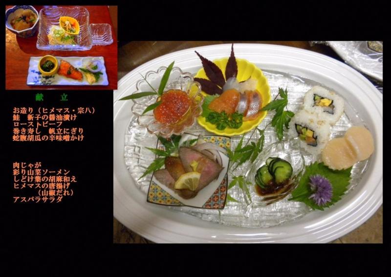 f:id:miwa30:20140626114023j:image