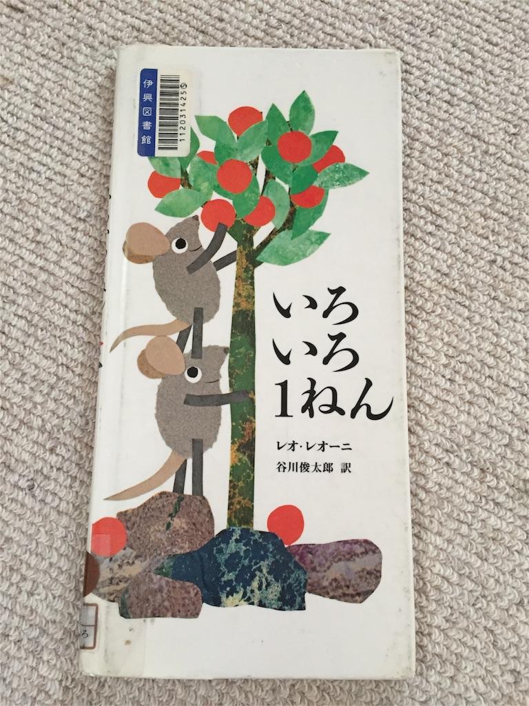 f:id:miwa36921:20160814082321j:image