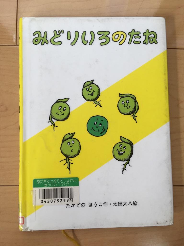 f:id:miwa36921:20160925081732j:image