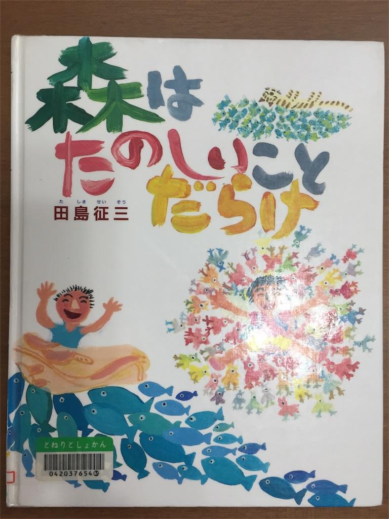 f:id:miwa36921:20161103095247j:image