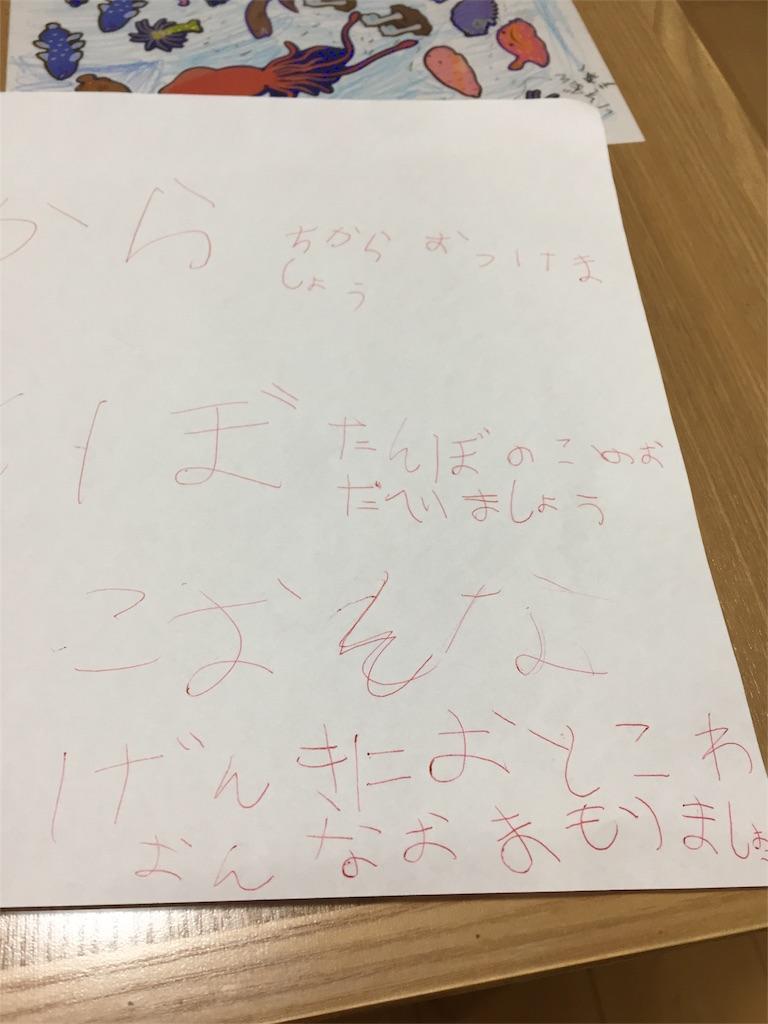 f:id:miwa36921:20170114181403j:image