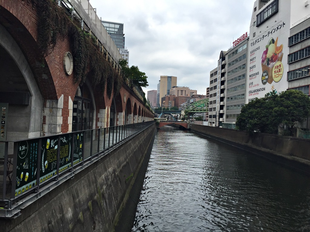 f:id:miwa3k:20160910162016j:plain