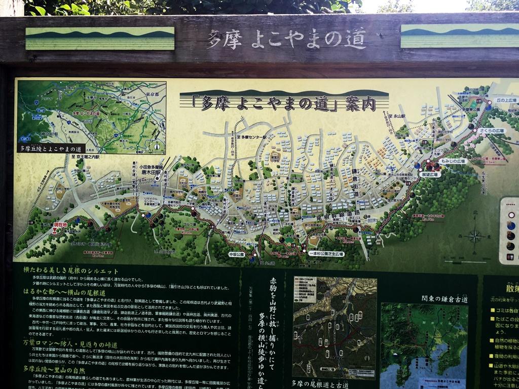 f:id:miwa3k:20160915173757j:plain