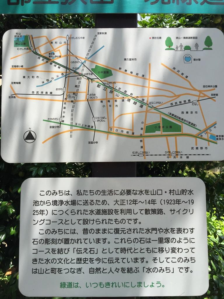 f:id:miwa3k:20160919204116j:plain