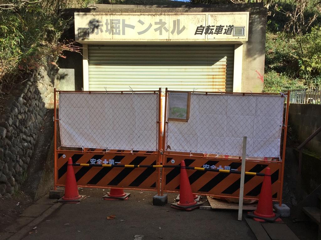 f:id:miwa3k:20161210174601j:plain