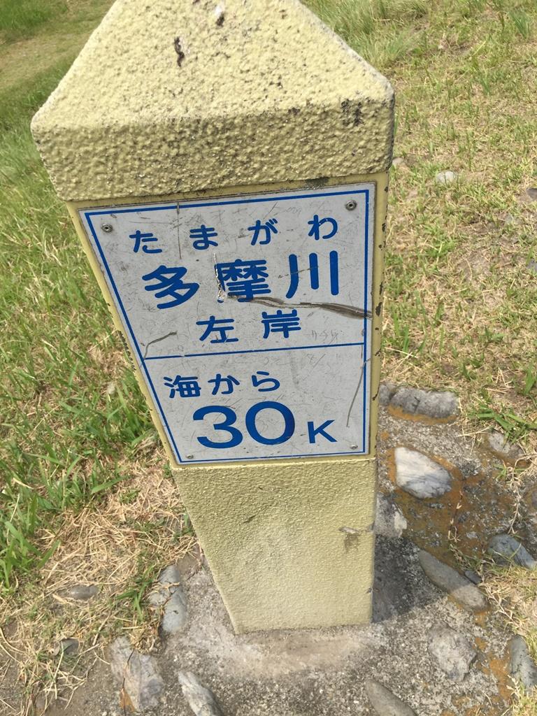 f:id:miwa3k:20161224131837j:plain