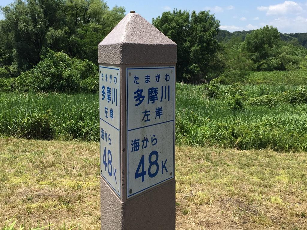 f:id:miwa3k:20161226213215j:plain