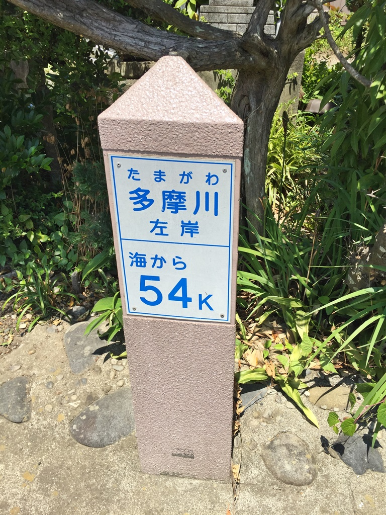 f:id:miwa3k:20161226213232j:plain