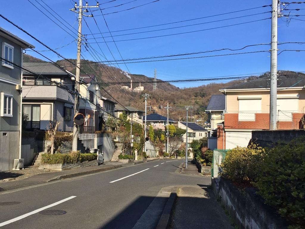 f:id:miwa3k:20170110195909j:plain