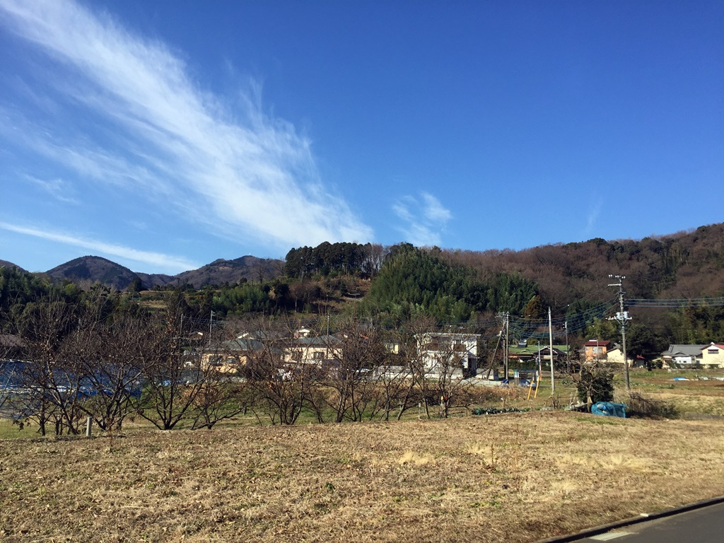 f:id:miwa3k:20170110195913j:plain