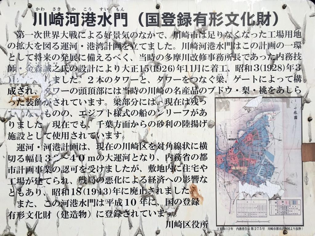 f:id:miwa3k:20170124211031j:plain
