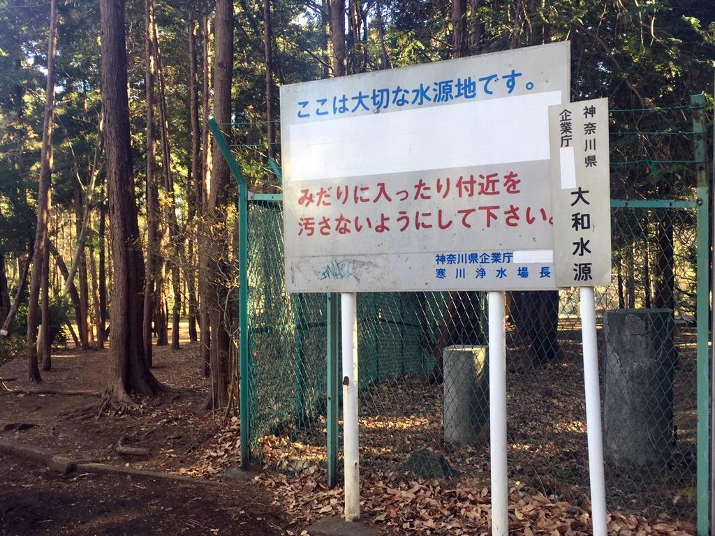f:id:miwa3k:20170221211329j:plain