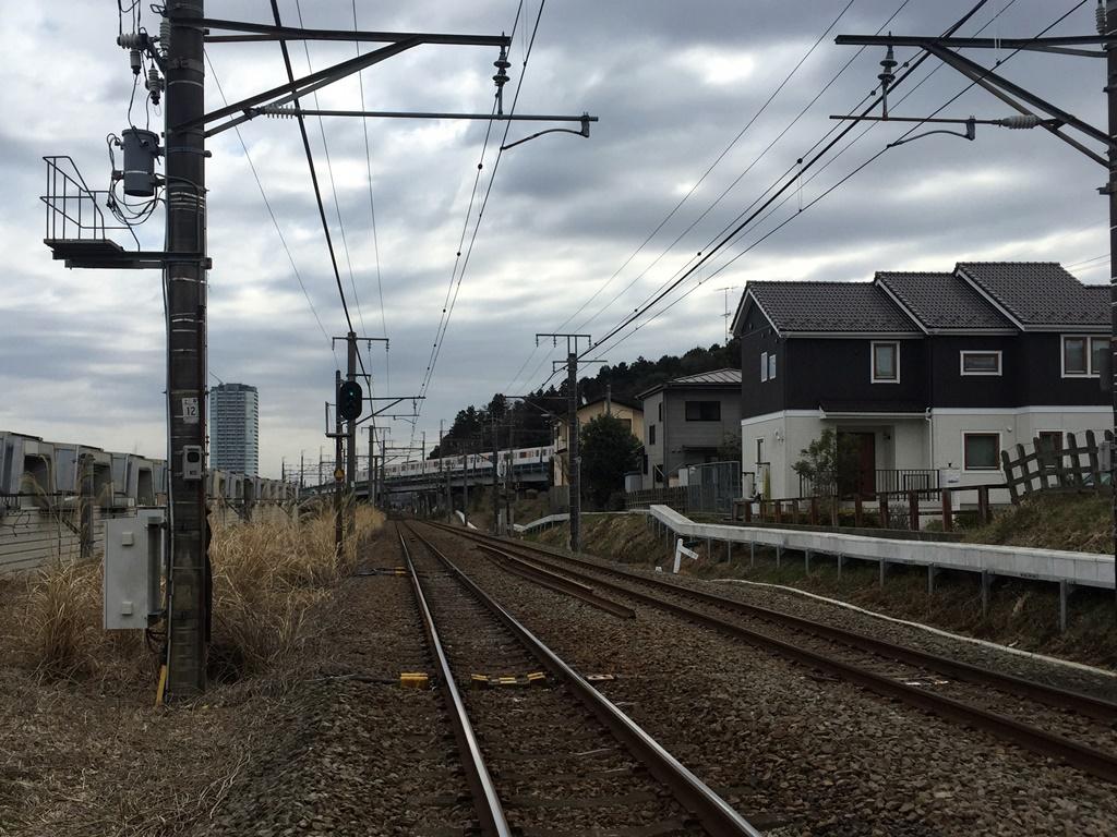 f:id:miwa3k:20170308195415j:plain