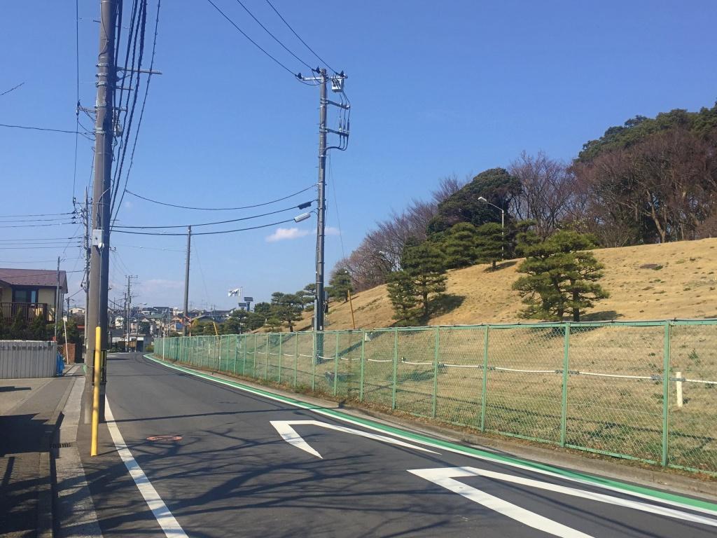 f:id:miwa3k:20170327200312j:plain