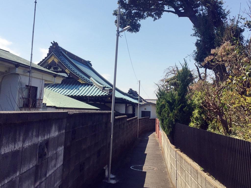 f:id:miwa3k:20170331215824j:plain