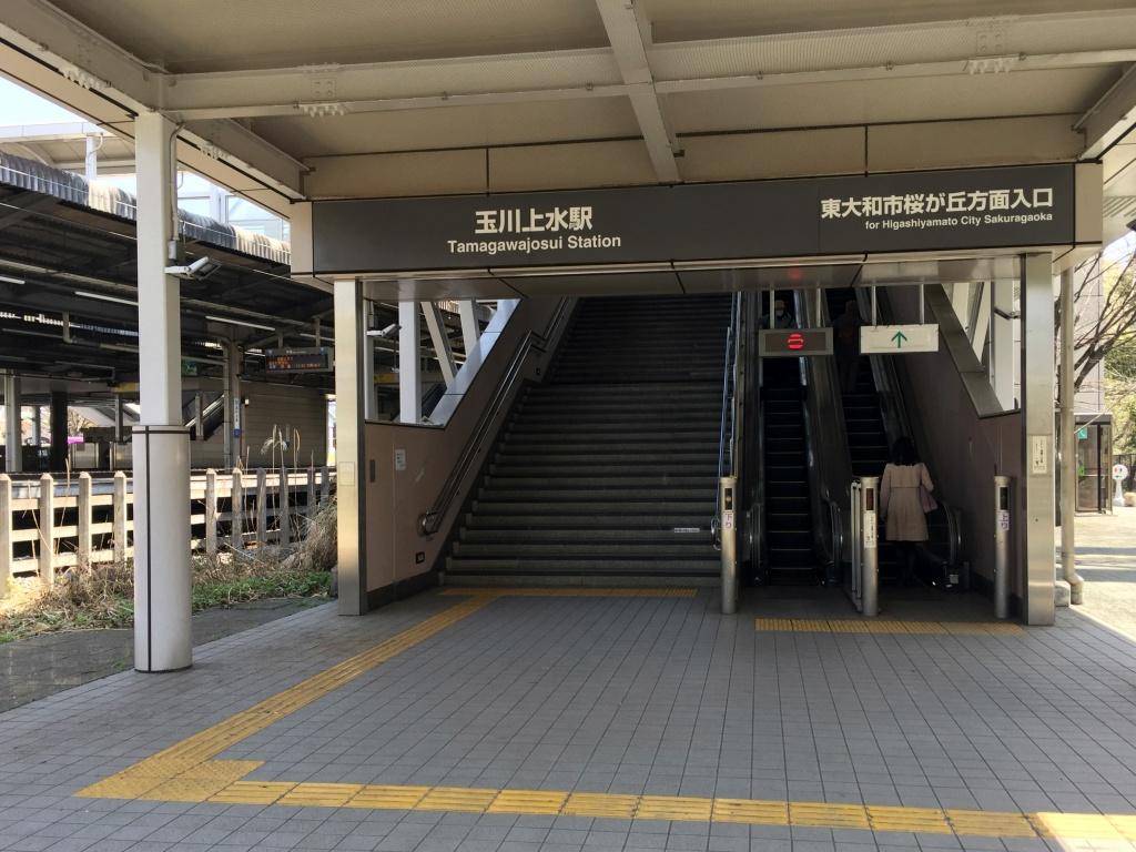 f:id:miwa3k:20170426194608j:plain