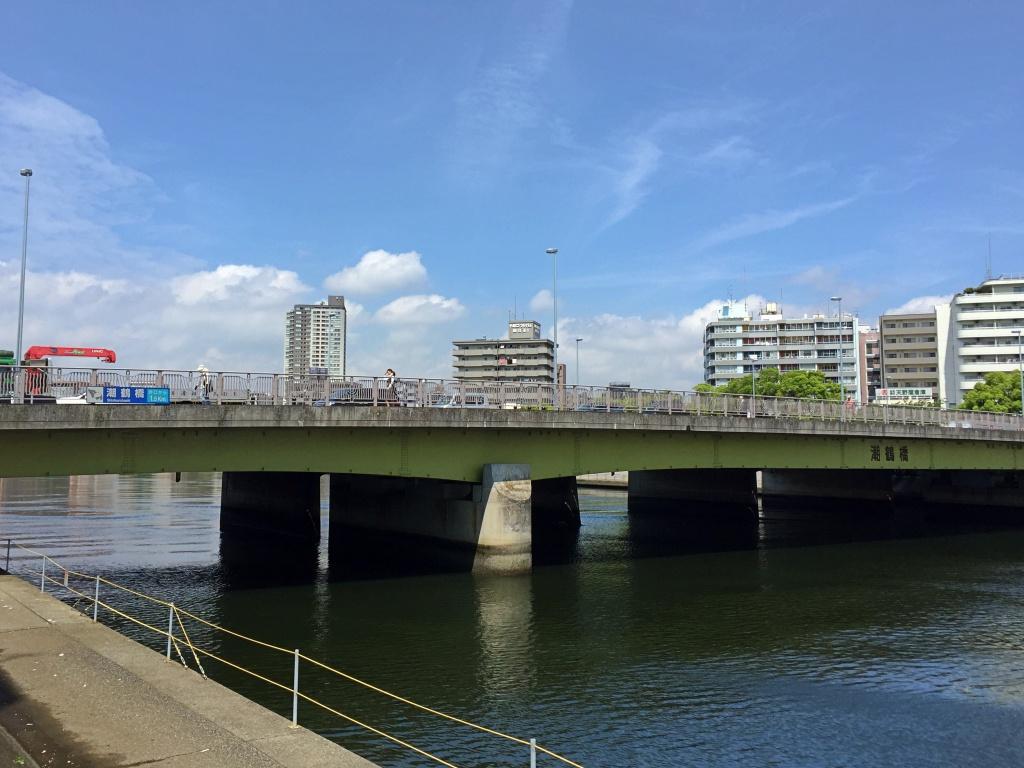 f:id:miwa3k:20170510221331j:plain