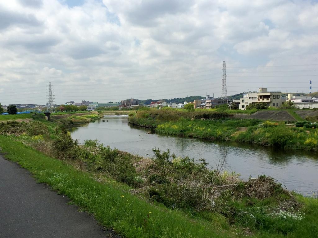 f:id:miwa3k:20170510221404j:plain