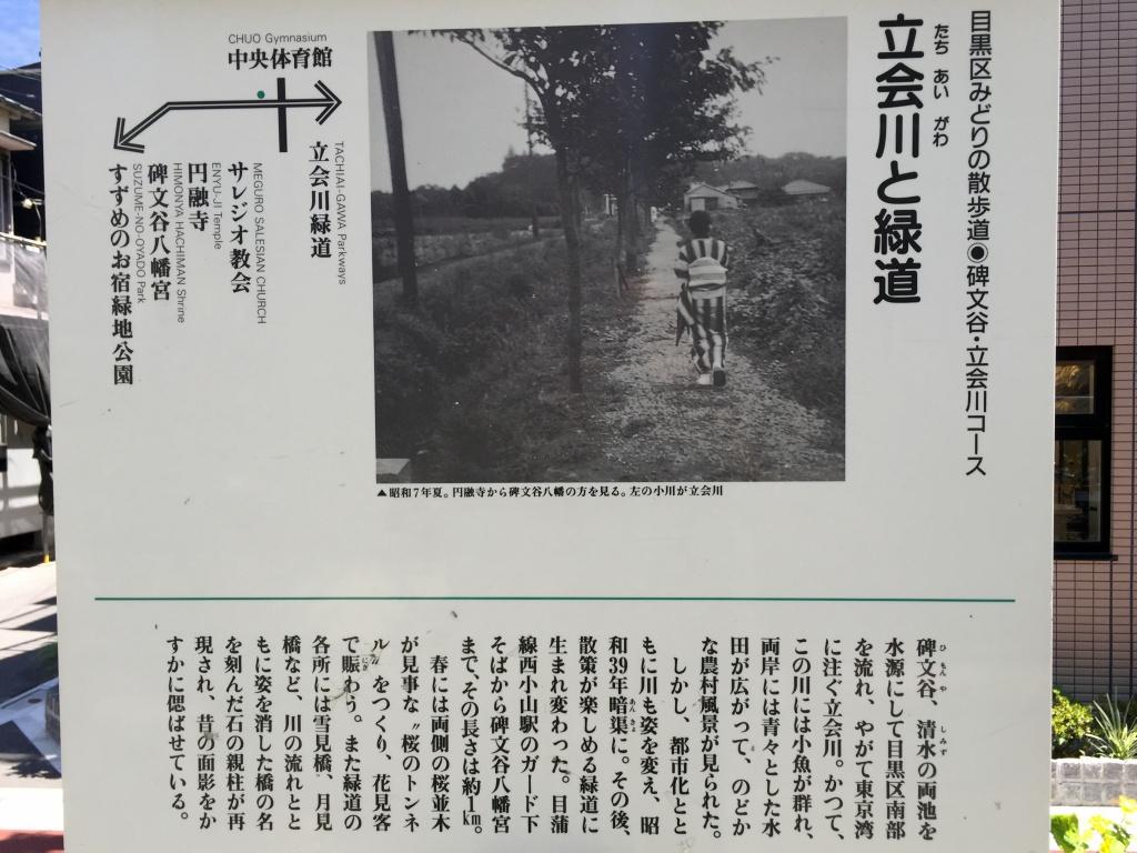 f:id:miwa3k:20170720191204j:plain