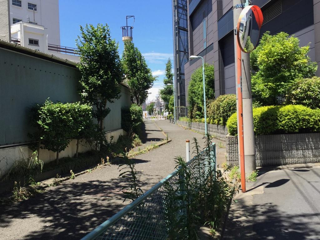 f:id:miwa3k:20170720191207j:plain
