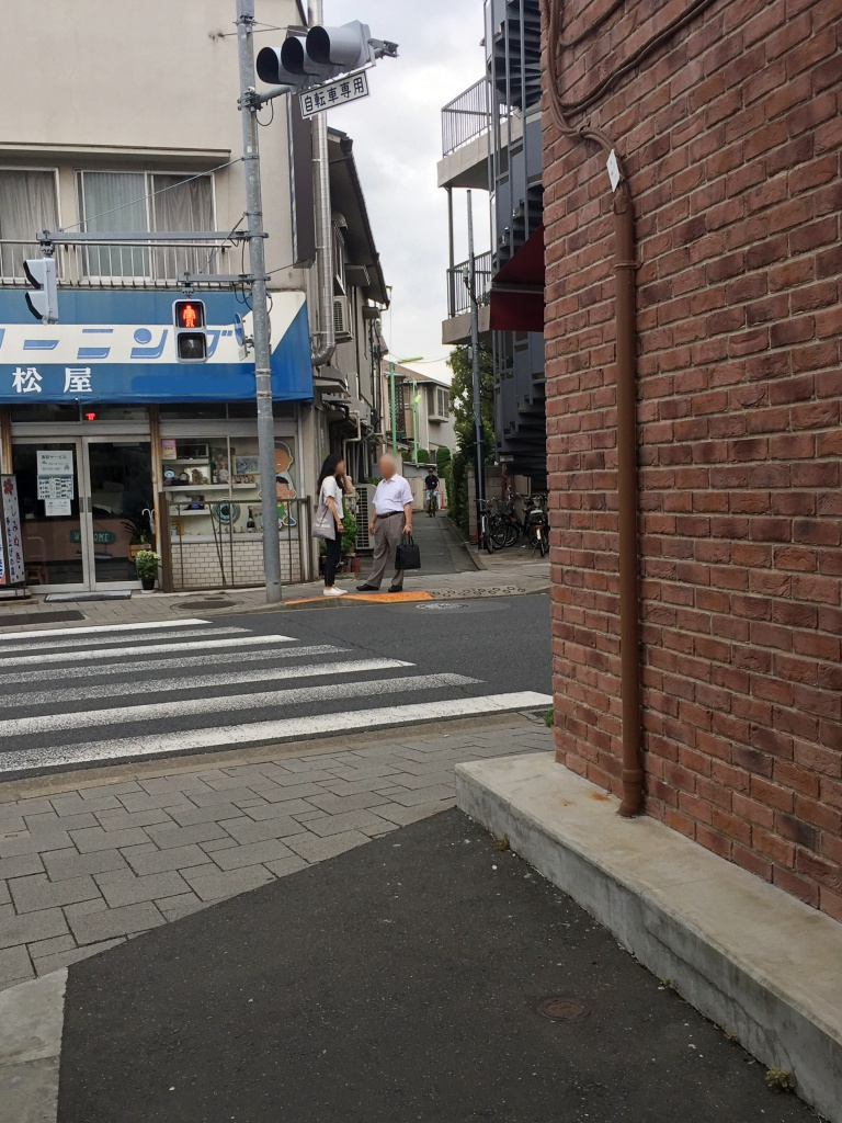 f:id:miwa3k:20170802130148j:plain