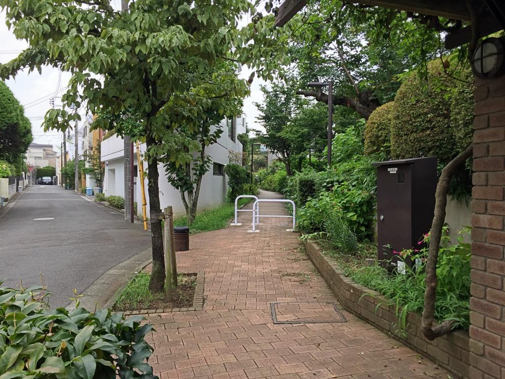 f:id:miwa3k:20170804194403j:plain