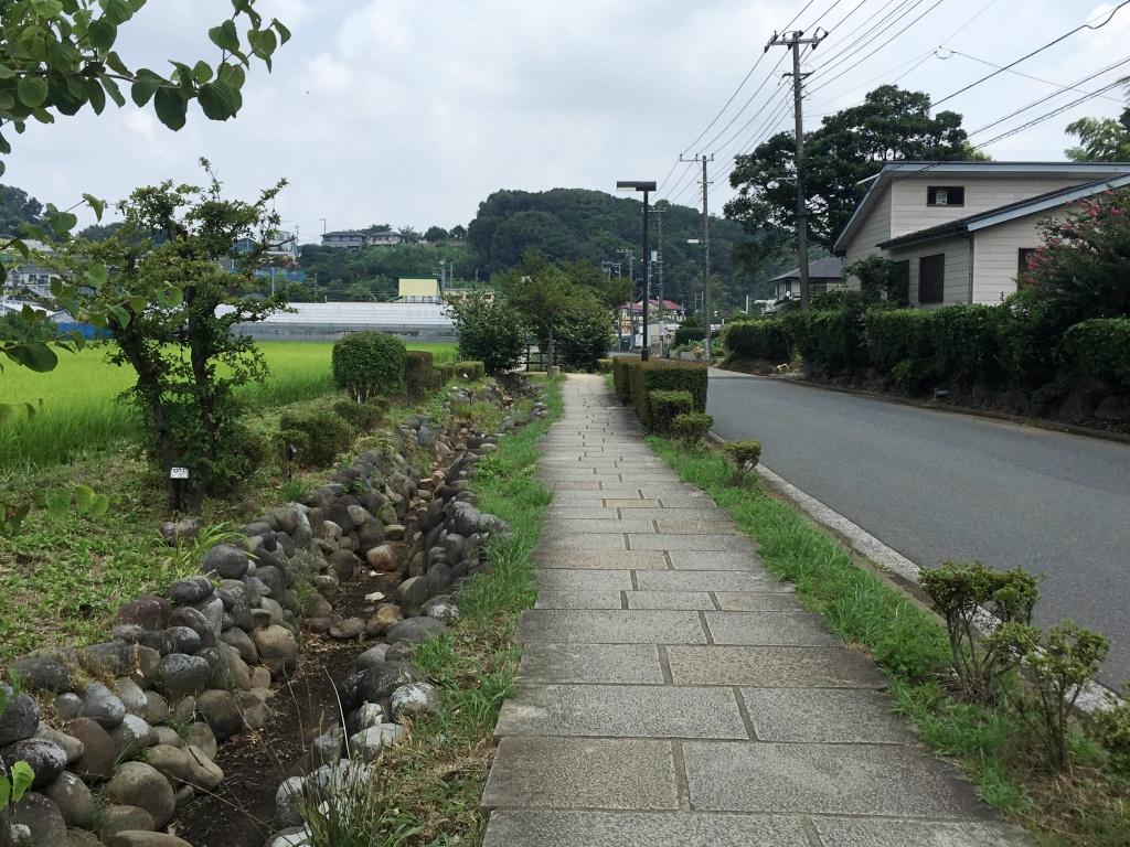 f:id:miwa3k:20170814125647j:plain